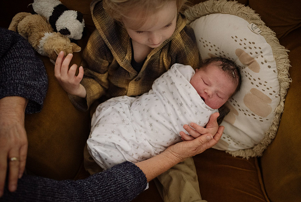Blue Mountains newborn photographer-1-of-16