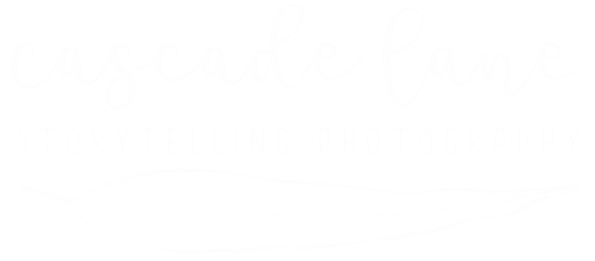 Cascade Lane Photography